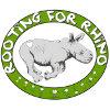 Rooting-for-rhino logo
